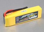 ZIPPY Compact 4500mAh 4S 35C Lipo-Pack