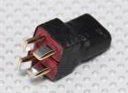 T-Verbinder Harness für 2 Packs in Parallel (1pc)