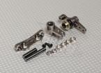 Upgrade-Servo-Saver - A2030, A2031, A2032 und A2033
