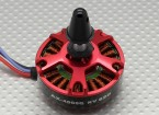 AX-4008Q-620KV Brushless Motor Quadcopter