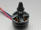 AX-2810Q-750KV Brushless Motor Quadcopter