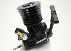 EG Sport 25 Zweitakt-Glühen Motor für Auto
