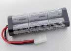 Turnigy Stick Pack 7,2V 2000mAh High Power Serie NiMH