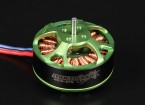 4010-375KV Turnigy Multistar 22 Pole Brushless Multi-Rotor-Motor mit extralange Leads