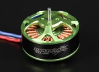 4112-400KV Turnigy Multistar 22 Pole Brushless Multi-Rotor-Motor mit extralange Leads
