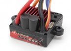 Turnigy Track 1/10 70A wasserdichte Auto ESC (Sensored Only)