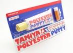 Tamiya Polyester Craft Putty (120g)