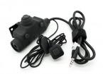 Z Tactical Z115 TEA U94 PTT (Mobile Phone 3,5 mm Ver)