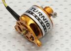 1822 Micro Brushless Outrunner 2100kv (14g)