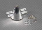 Folding Prop Spinner 30mm / 2.3mm Welle