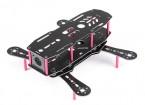 Laser230 FPV Quadcopter Composite-Kit (230mm)