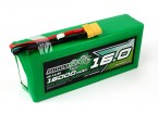 Multistar High Capacity 16000mAh 4S 10C Multi-Rotor Lipo Pack