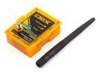 OrangeRX OpenLRSng 915MHz mit Bluetooth (Tx-Modul)