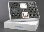 Ezrobot EZ-B V4 Robot Developer Kit