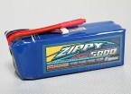 ZIPPY FlightMax 5000mAh 5S1P 40C