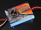 Hobbyking Universal-Heater System