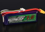 Turnigy Nano-Tech-1600mAh 4S 25 ~ 50C Lipo-Pack