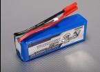 Turnigy 3300mAh 5S 30C Lipo-Pack