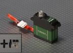 Turnigy ™ TGY-390DMH Hochleistungs-DS / MG Servo 5.4kg / 0.11sec / 22.5g