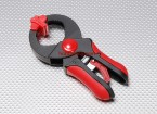 6inch Ratschenzwinge Werkzeug