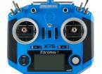 FrSky Taranis Q X7S Digital Telemetry Radio System 2.4GHz ACCST (International Version) (US Plug)
