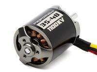 NTM Prop-Antrieb Serie 35-48A 1100kv / 640W