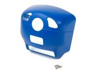 Durafly® ™ Tundra - Plastic Cowl (Blue)