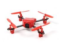 Lantian LT105 Pro 105mm Super light Carbon Fiber Micro FPV Drone (DSM2 / DSMX Compatible Rx)