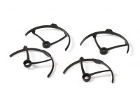 Lantian LT105 Pro - Prop Guard Set (4pc)