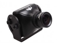 RunCam Swift 2 600TVL FPV Camera PAL (Black) (Top Plug)