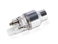 BD-12 Mini Air Filter