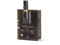 Jumper JP4IN1 Multi Protocol Transmitter Module