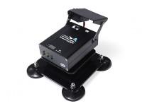 Arkbird-AAT Auto-Antenne-Tracker-System w / Boden und Airborne-Modul