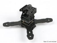 Armattan FPV Morphite X155 Rahmen