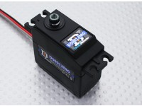 D50012MG 56,7 g / 5.4kg / 0.05sec Hochgeschwindigkeits-Digital MG Servo