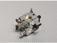 RCG 15cc Gasmotor - Vergaser