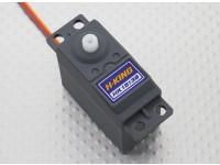 Hobbyking ™ HK15138 Standard-Analog Servo 4.3kg / 0.17sec / 38g
