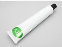 Klar Schaum Kleber (Medium Cure) - Große 100ml
