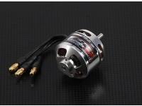 Turnigy Aerodrive SK3 - 2826-1240kv Brushless Outrunner Motor