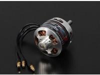 Turnigy Aerodrive SK3 - 3536-1050kv Brushless Outrunner Motor