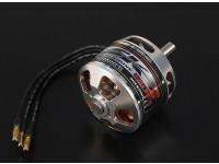 Turnigy Aerodrive SK3 - 6354-215kv Brushless Outrunner Motor