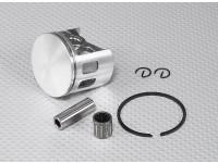 RCG 50cc Ersatz Piston Kit Komplett