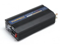 Turnigy 1080W 220 ~ 240V Stromversorgung (13,8 V ~ 18V - 60amp)