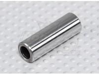 DM-55cc Kolben (Handgelenk, Gründling) Pin