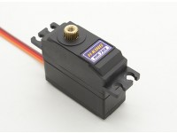 Hobbyking ™ HK-752MG Coreless Digital-MG / BB Servo 6.3kg / 0.11sec / 28g