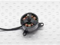 Turnigy A1309-7500KV Indoor Brushless Motor