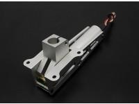 Turnigy 95 Grad Alle Metall Servoless Outward Betriebs Einziehfahrwerk 180 Größe (1pc)