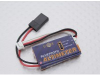 HobbyKing® ™ Altimeter-Bluetooth-Adapter für Wireless Android App