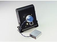 Skylark FPV Auto-Antenne-Tracker-System