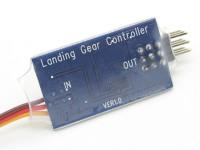 Dr. Mad Thrust Smart Controller für den elektrischen Betrieb
